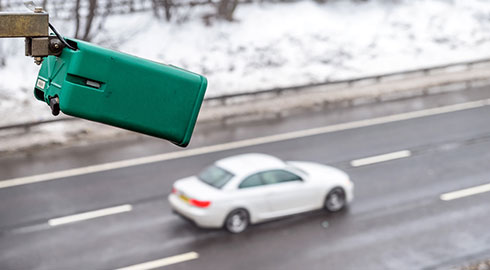 Driving Disqualifications: What is 'Exceptional Hardship'?